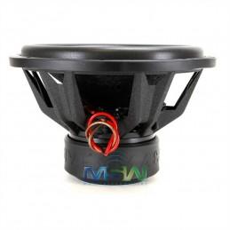 Massive Audio SUMMOXL154 (38 cm, 1500 WRMS, Double 4 Ohms, 93.8 dB)