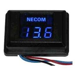 NECOM PF-P12V