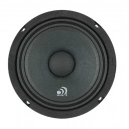 Massive Audio MA6 (16.6 cm, 140 WRMS, 8 Ohm, 96 db)