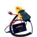 SPL LAB Next-Lab Power Sensor