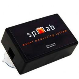 SPL LAB Next-Lab SPL Sensor