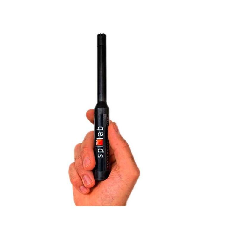 SPL LAB Next-Lab RTA Microphone