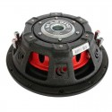Massive Audio UFO10 (25 cm, 300 WRMS, Double 4 Ohms)