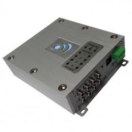Massive Audio CORE-1 (DSP 8 voies)