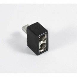4 Connect block power pour amplificateur (1 x50 mm²/ 2 x50mm²)