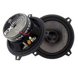 Massive Audio FX5 (13 cm, 60 WRMS, 2 Voies)