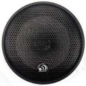 Massive Audio FX6 (16.5 cm, 75 WRMS, 2 Voies)