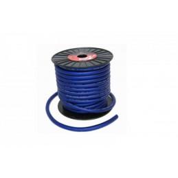 Necom 35 mm² OFC TINNED Bleu Hyper Flex (cuivre étamé)