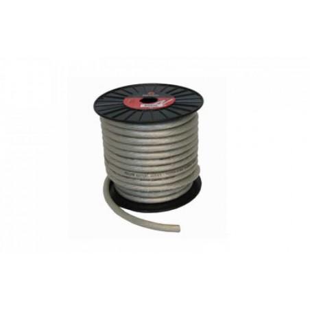 Necom 35 mm² OFC TINNED Argent Hyper Flex (cuivre étamé)