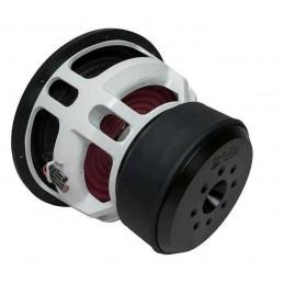 B2 audio RAMPAGE15D1 (38 cm, 3000 WRMS, Double 1 Ohm)
