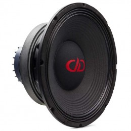 DD Audio VO-W12 (Woofer 30 cm, 1200 WRMS, 4 Ohms, 96 db)
