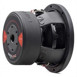 DD Audio Redline DD508D2 (20 cm, 400 Wrms, Double 2 Ohms)