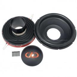 DD Audio Recone Kit 812D2