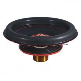 DD Audio Recone Kit 608D4