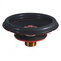 DD Audio Recone Kit 610D4