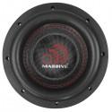 Massive Audio HIPPO XL82R (20 cm, 900 WRMS, Double 2 Ohms)