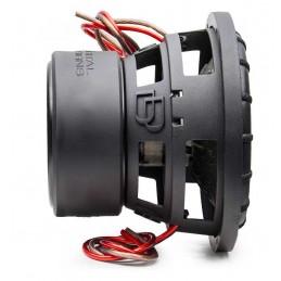 DD Audio DD2508D4 ESP (20 cm, 800 WRMS)