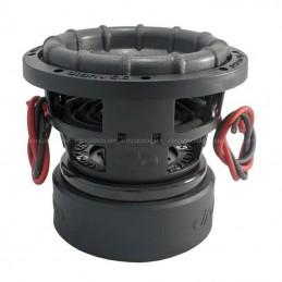 DD Audio DD1506D4 ESP (16 cm, 600 Wrms, Double 4 Ohms)