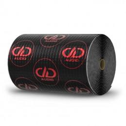 DD Audio EA3.1 (3 mm x 40 cm x 10 m)