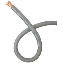4 Connect 20 mm² Gris Ultra flexible