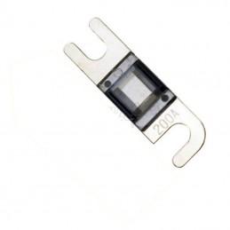 4 Connect Fusible Mini ANL 200A