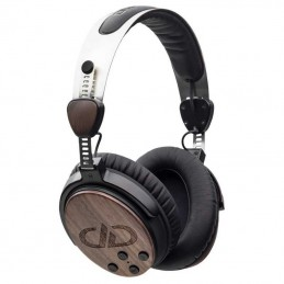 DD Audio DXB-05 (Casque Bluetooth)