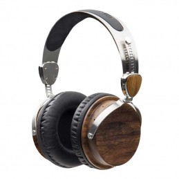 DD Audio DXB-04 (Casque filaire)