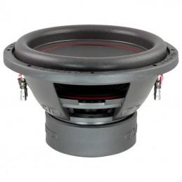 DD Audio Redline DD612eD2 (30 cm, 800 Wrms, Double 2 Ohms)