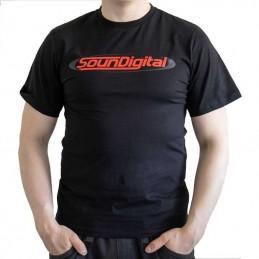 SD Audio T-shirt Comp. team