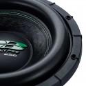 Deaf Bonce Apocalypse DB-SA252 D1 (30 cm, 1000 WRMS, Double 0.9 Ohm)