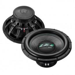 Deaf Bonce Apocalypse DB-SA255 D1 (38 cm, 1000 WRMS, Double 0.9 Ohm)