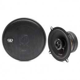 DD Audio EX5.2 (13 cm, 50 WRMS, 2 Voies)