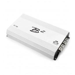 B2 Audio RIOT-7500 (8500 W RMS @ 1 Ohm)