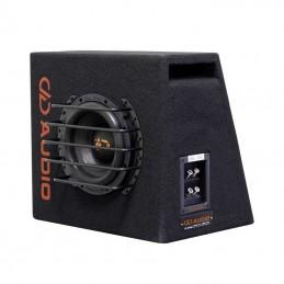 DD Audio Redline LE-608E-D2 (20 cm, 800 WRMS, Double 2 Ohms)