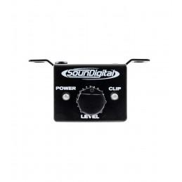 SounDigital Bass Remote Control (SD RLC)