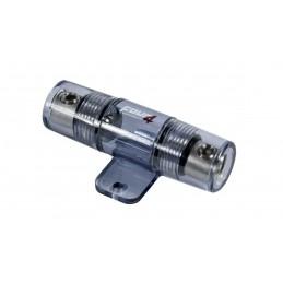 4 Connect Porte Fusible MiniANL étanche (câble de 10 à 35 mm²)