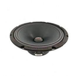 Audio System Paire de KF-10 (25 cm, 200 w rms, 98 db)