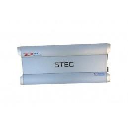 STEG K1.2500 full Range (2800 WRMS @ 1 Ohm, 14.4v)