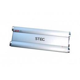 STEG K1.5000 full Range (5000 WRMS @ 0.5 Ohm, 14.4v)