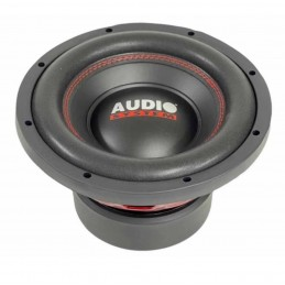 Audio System ASY12 (500 WRMS, Double 2 Ohm)
