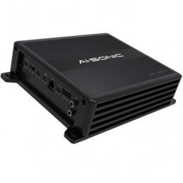 AI-SONIC S2-A500.1 (600 W RMS @ 1 Ohm, 12v)