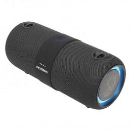 PEXMAN PM-10B Noir (Enceinte bluetooth)