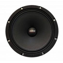 Audio System Paire de KF-8...
