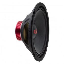 DD Audio Paire de 20 cm Neo...