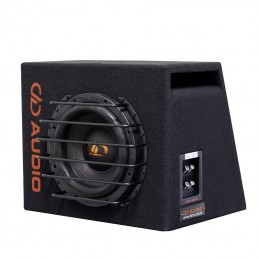 DD Audio Redline LE-610E-D2...