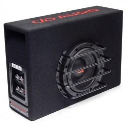 DD Audio LE-S06d (16 cm,...