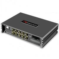 Filtres actifs et Processeurs DSP